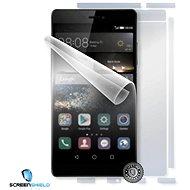 ScreenShield pre Huawei P8 na celé telo telefónu