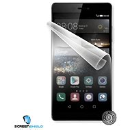ScreenShield pro Huawei P8 na dispej telefonu
