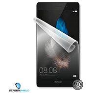 ScreenShield pro Huawei P8 Lite na dispej telefonu - Ochranná fólie