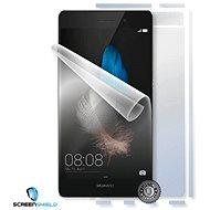 ScreenShield pro Huawei P8 Lite na celé tělo telefonu - Ochranná fólie
