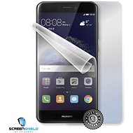 ScreenShield for Huawei P9 lite 2017 for the whole body - Protective Foil