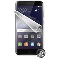 ScreenShield für das Huawei P9 Lite 2017 Handydisplay - Schutzfolie