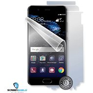 Screenshield Huawei P10 for the whole body - Protective Foil