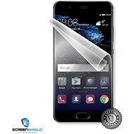 Screen Huawei P10 für die Anzeige - Schutzfolie