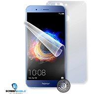 Screenshield HUAWEI Honor 8 Pro na celé tělo - Ochranná fólie