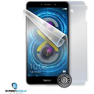 ScreenShield for Honor 6x for the whole body - Protective Foil