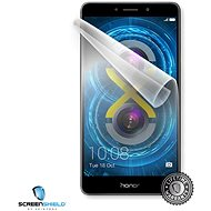 ScreenShield for Honor 6x for display - Protective Foil