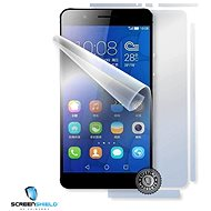 ScreenShield for Huawei Honor 6+ phone the whole body
