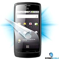 ScreenShield ZTE Blade