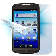 ScreenShield ZTE Skate