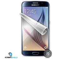 ScreenShield pro Samsung Galaxy S6 (SM-G920) na displej telefonu