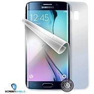 ScreenShield pro Samsung Galaxy S6 edge (SM-G925) na celé tělo telefonu - Ochranná fólie