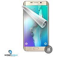 ScreenShield na Samsung Galaxy S6 edge+ (SM-G928F) na displej telefónu