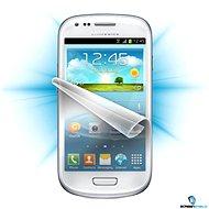 Screenshield Folie für Samsung Galaxy S4 mini (i9195) für das Telefondisplay