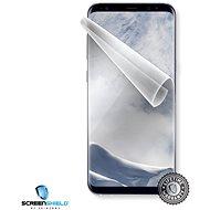 ScreenShield pre Samsung Galaxy S8 Plus (G955) na celé telo telefónu - Ochranná fólia