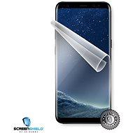 ScreenShield pre Samsung Galaxy S8 (G950) pre displej - Ochranná fólia