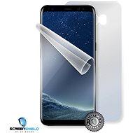 Screen für Samsung Galaxy S8 (G950) für den ganzen Körper - Schutzfolie