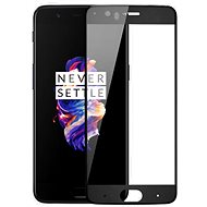 Screenshield ONEPLUS 5 na displej