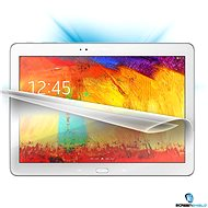 ScreenShield pro Samsung Galaxy Tab 10.1 (P6000) na displej tabletu