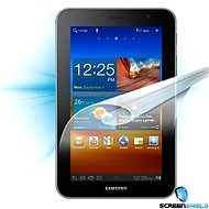 Screen für Samsung Galaxy Tab 7.0 (P6200) zu Screen-Tablet - Schutzfolie