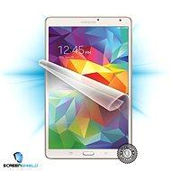 ScreenShield pre Samsung Galaxy Tab S 10.5 (T800) na displej tabletu - Ochranná fólia