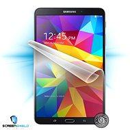 ScreenShield pro Samsung Galaxy Tab 8.4 (T700) na displej tabletu
