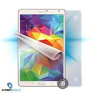 Screenshield für Samsung Galaxy Tab 10.5 S (T800) für den ganzen Körper Tablet