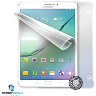 ScreenShield for Samsung Galaxy Tab 2 8.0 S (T710) for the whole body tablet