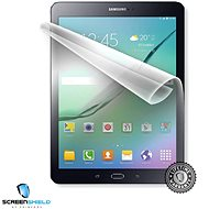 ScreenShield for Samsung Galaxy Tab 2 8.0 S (T810) on screen tablet