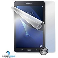 ScreenShield for Samsung Galaxy Tab and 2016 (T280) for the whole body tablet