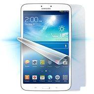 ScreenShield pro Samsung Galaxy Tab 3 (T310) na celé tělo tabletu