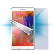 ScreenShield pre Samsung Galaxy Tab PRO (SM-T320) na celé telo tabletu - Ochranná fólia