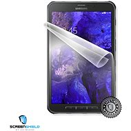 ScreenShield pro Samsung Galaxy Tab Active (T365) na displej tabletu
