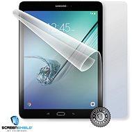Screenshield SAMSUNG T825 Galaxy Tab S3 9.7 na celé tělo - Ochranná fólie