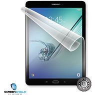 Screenshield SAMSUNG T825 Galaxy Tab S3 9.7 na displej - Ochranná fólie