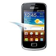 Für Samsung Galaxy S3 Mini auf dem Handy-Bildschirm Screen - Schutzfolie
