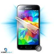 ScreenShield pre Samsung Galaxy S5 mini G800F na displej telefónu - Ochranná fólia