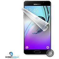 ScreenShield na Samsung Galaxy A5 2016 na displej telefónu
