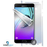 ScreenShield na Samsung Galaxy A5 2016 na celé telo telefónu