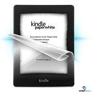 ScreenShield pre Amazon Kindle Paperwhite (2) na displej čítačky elektronických kníh