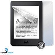 ScreenShield pro Amazon Kindle Paperwhite 3 na celé tělo čtečky elektronických knih