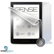 ScreenShield pro PocketBook 630 Sense na celé tělo čtečky elektronických knih