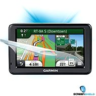 ScreenShield Garmin Nüvi 2495LMT