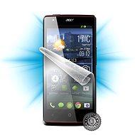 ScreenShield pro Acer Liquid E3 E380 na displej telefonu