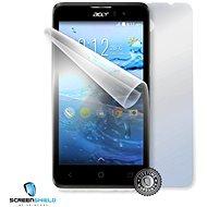 ScreenShield pro Acer Liquid Z520 na celé tělo telefonu