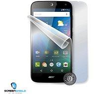 ScreenShield na Acer Liquid Z630 na celé telo telefónu