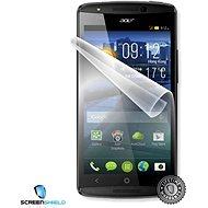 ScreenShield pre Acer Liquid E700 na displej telefónu