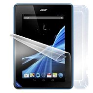 ScreenShield for Acer Iconia TAB B1-A71 for the whole body of the tablet - Protective Foil