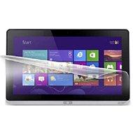 Für Acer Iconia Tab W700 Tablet auf dem Display Screen