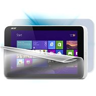 ScreenShield for Acer Iconia TAB W3-810 for the whole body of the tablet - Protective Foil